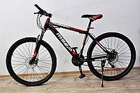 Велосипед MSEP 18 рама (27.5 колесо), фото 1