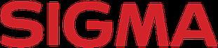 Вспышки Sigma