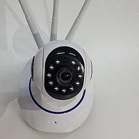 Wifi камера yoosee Z01T