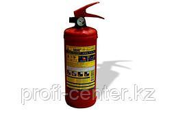 Огнетушитель ОП-2(з) АВСЕ