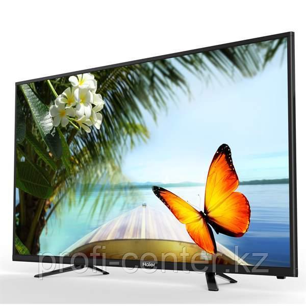 """LED TV Телевизор 32"""""""