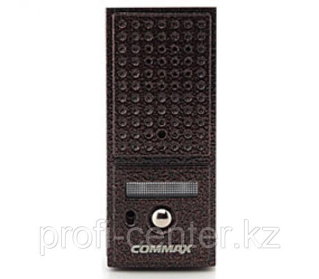 COMMAX DRC-4CGN2 цветная вызывная панель для видеодомофона