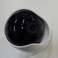 Wifi камера SY- F13, фото 1