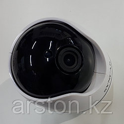 Wifi камера SY- F13