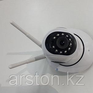 WI-FI камера SY-T13 360, фото 2