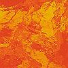 Orange Artique