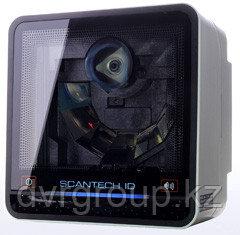 Сканер штрихкода многоплоскостной настольный лазерный Scantech ID Nova N-4070, фото 2