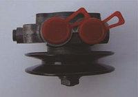 Двигатель подачи топлива насос 04296790 Deutz