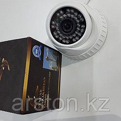 IP камера купольная SY-281