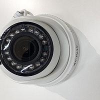 IP Camera купольная  SY-281 Варифокал