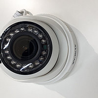 IP Camera купольная  SY-281 Варифокал, фото 1