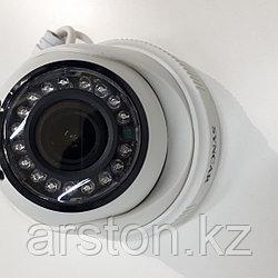 IP камера купольная SY-281 Варифокальная