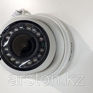 IP Camera купольная  SY-281 Варифокал, фото 2