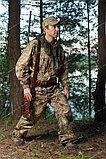 """Костюм """"Берендей2"""" тростник-2 тк.смесовая р.50/176, фото 6"""