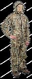 """Костюм """"Берендей2"""" тростник-2 тк.смесовая р.50/176, фото 2"""