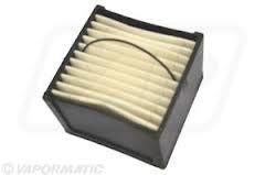 Топливный фильтр 04297812 DEUTZ