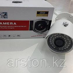 Камера AHD 2MP-19HD