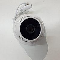 Купольная камера AHD 2MP-20HD