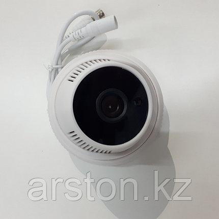 Купольная камера AHD 2MP-20HD, фото 2