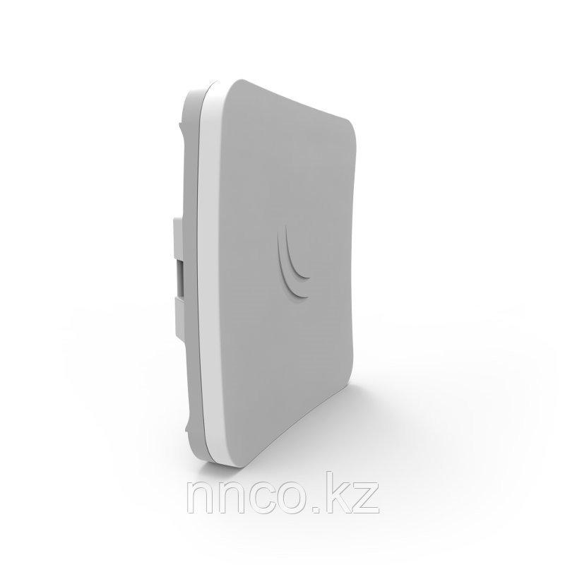 Точка доступа MikroTik SXTsq Lite5
