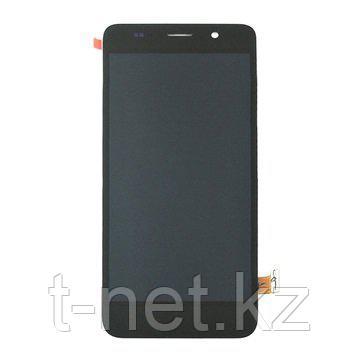 Huawei Y6 honor 4a, с сенсором, цвет черный