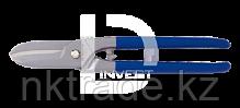 Ножницы по металлу L=203 мм
