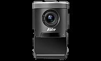 Видеосистемы AVer получили поддержку Omni-Protocol