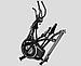 SVENSSON BODY LABS HEAVY G ELLIPTICAL Эллиптический тренажер, фото 3