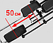 Эллиптический тренажер SVENSSON BODY LABS HEAVY G ELLIPTICAL ПРЕДЗАКАЗ, фото 5