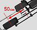 SVENSSON BODY LABS HEAVY G ELLIPTICAL Эллиптический тренажер, фото 5