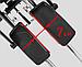 SVENSSON BODY LABS HEAVY G ELLIPTICAL Эллиптический тренажер, фото 6