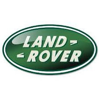 Тормозные диски Lend Rover