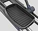 Эллиптический тренажер APPLEGATE X52 A, фото 3