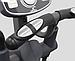 APPLEGATE X52 A Эллиптический тренажер, фото 4