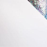 Opal White, Iridescent