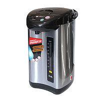 Термопот Tifany 4.8 литра