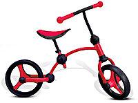 Беговел Smart Trike Running Bike красный, фото 1