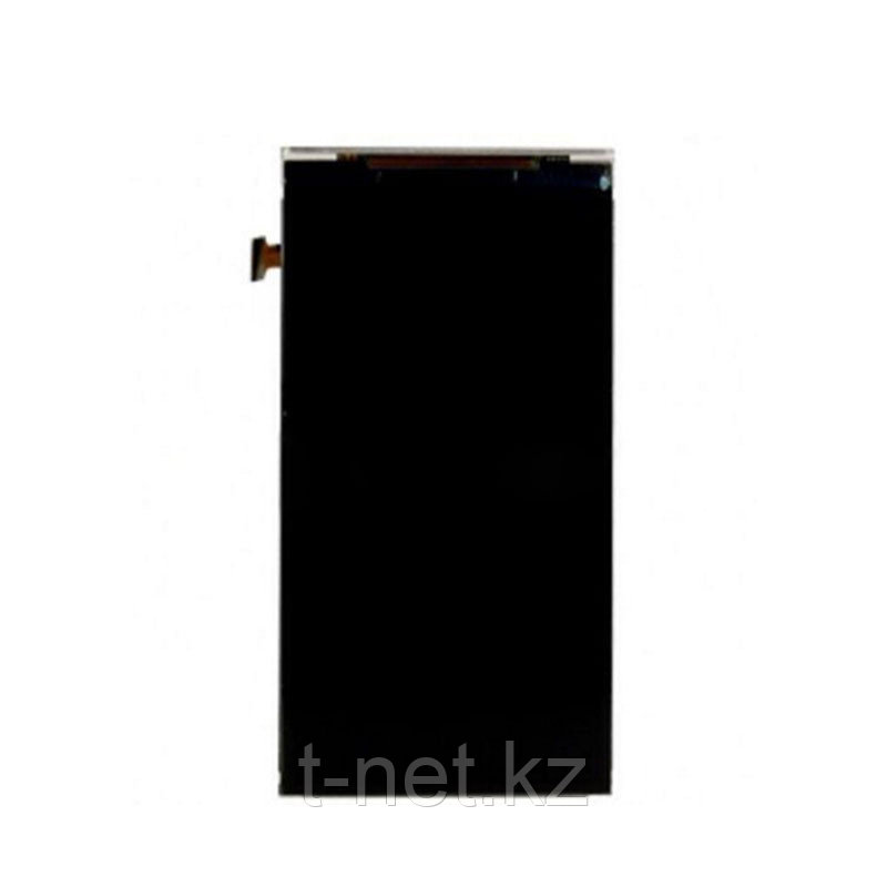 Дисплей Huawei Acsend G630