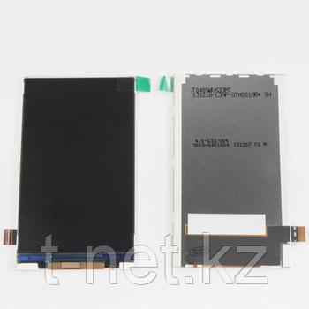 Дисплей Huawei Acsend Y520