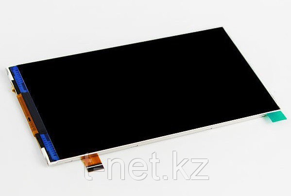Дисплей Huawei Acsend Y600