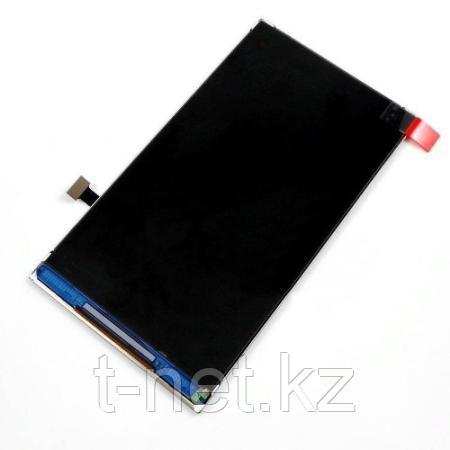 Дисплей Huawei Acsend G620