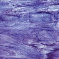 Clear/White/Grape/Aqua, «Purple haze»