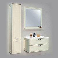 Мебель 75-95