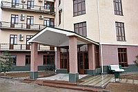 Санаторий Шипа Су (13 корпус)