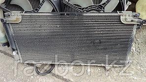 Радиатор кондиционера Subaru Lancaster (BH9)