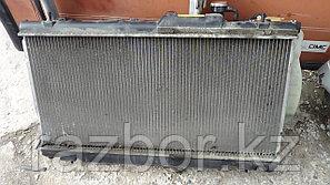 Радиатор основной Subaru Lancaster (BH9)
