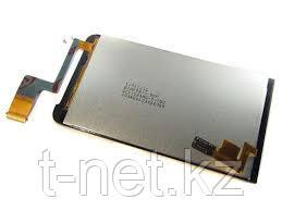 Дисплей HTC One V, с сенсором, цвет черный