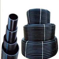 Трубы / кабель - каналы