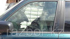 Стекло переднее левое Honda CR-V