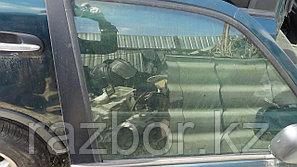 Стекло переднее правое Honda CR-V